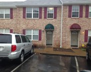 5170 Hickory Hollow Pkwy Unit #259, Antioch image