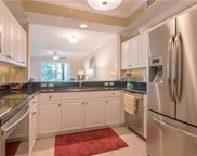 14561 Legends BLVD N Unit 104, Fort Myers image