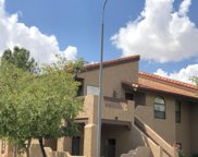 1351 N Pleasant Drive Unit #2068, Chandler image