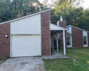 3002 Glen Hollow Road, Greensboro image