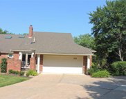 331 Morristown, Chesterfield image