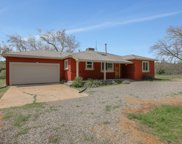 3404  Rattlesnake Road, Newcastle image