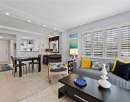 5 High Point Cir W Unit 110, Naples image
