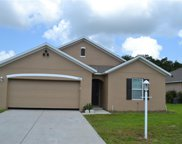 5897 Forest Ridge Drive, Winter Haven image