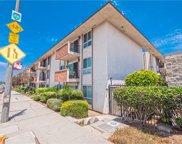 5585   E Pacific Coast     206, Long Beach image