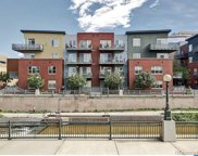 1438 Little Raven Street Unit 104, Denver image