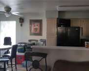 5710 Tropicana Avenue Unit #2205, Las Vegas image