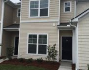 319 Castle Drive Unit 71435, Myrtle Beach image