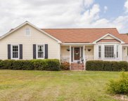 3525 North Way Drive, Zebulon image