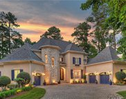 117  Old Post Road, Mooresville image