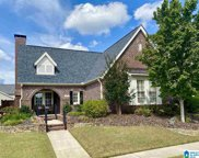 1606 Chace Terrace, Hoover image