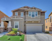 957 WAGNER VALLEY Street, Henderson image