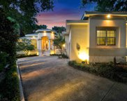 104 Crofton Court, Fairhope image