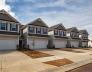 415  Tayberry Lane Unit #15, Fort Mill image