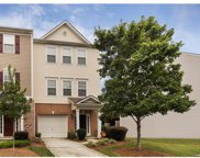 9823  Walkers Glen Drive Unit #84, Concord image