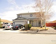 17614 Thomasville CT, Reno image