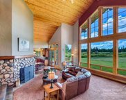 55383 Huntington, Bend, OR image