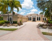 7051 Twin Hills Terrace, Lakewood Ranch image