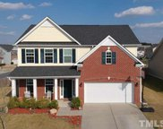 333 Hope Valley Road, Knightdale image