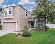 8333 Moccasin Trail Drive, Riverview image