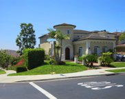 1004 Red Granite Rd, Chula Vista image