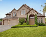 17342 RIDGEVIEW  CT, Lake Oswego image