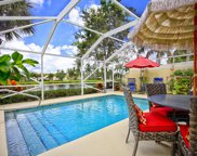 933 Magdalena Road, Palm Beach Gardens image