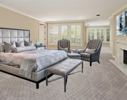 5605 Bent Tree Drive, Dallas image