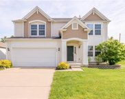 537 Rifle Ridge, Wentzville image