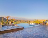 12827 N Sunridge Drive, Fountain Hills image