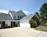 4376 Heartwood Ln., Myrtle Beach image