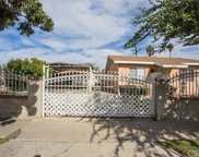 313 E 127th Street, Los Angeles image