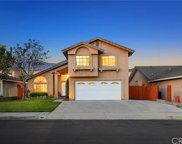 817 Falcon View Street, Upland image