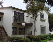 3584 Sunset Ln Unit #130, San Ysidro image