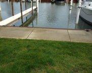378/379 Elco Wharf, Harrison Twp image