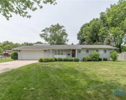 1225 Shelly, Maumee image