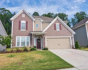 11148 Nw River Oaks Drive Unit #326, Concord image