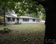 282 CENTER DR, Franklin Twp image