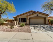 2396 W Firethorn Way, Anthem image