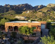 6942 N Longfellow, Tucson image