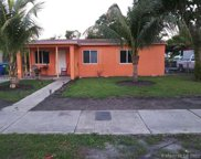 470 Nw 30th Ter, Fort Lauderdale image