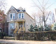 1634 North Humboldt Boulevard, Chicago image
