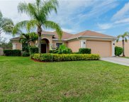 3815 36th ST SW, Lehigh Acres image