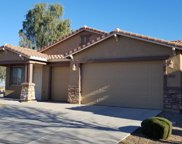 1083 E Pasture Canyon Drive, San Tan Valley image