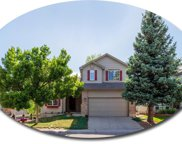 3769 Bucknell Drive, Highlands Ranch image