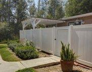 25892     Via Lomas     16 Unit 16, Laguna Hills image