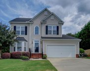 105 Blanding Lane, Greer image