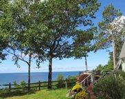 5160 S Lake Shore Drive, Harbor Springs image