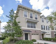 4478 CAPITAL DOME DR, Jacksonville image