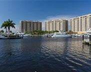 6061 Silver King BLVD Unit 304, Cape Coral image